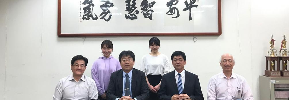 2019.3.11_WELCOME_Kagoshima_University_.jpg